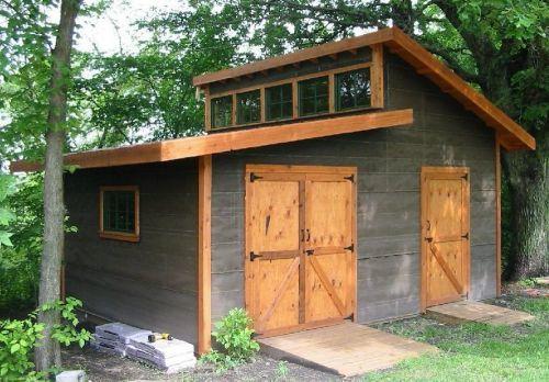 Marvelous Clerestory House Plans Ideas Best Inspiration