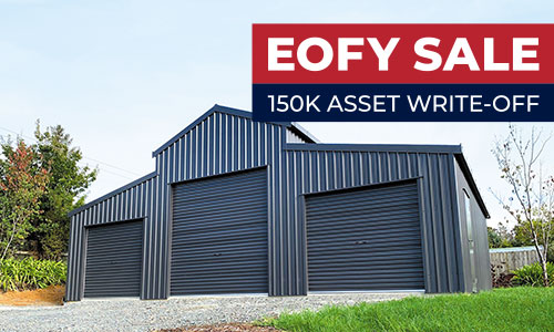 Wide Span Sheds Australia S 1 Shed Specialist Phone 7 Days