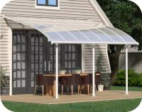 Carports & Patio Covers