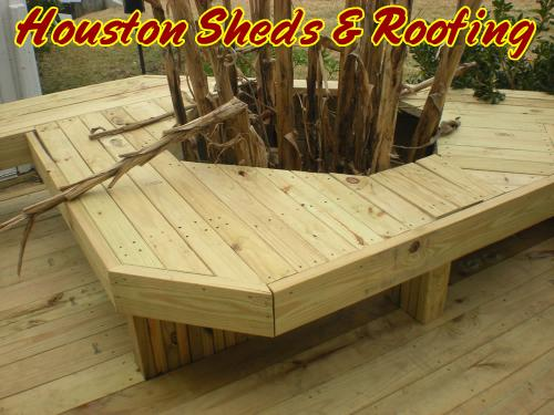 Find a way to build your own with woodworking plans