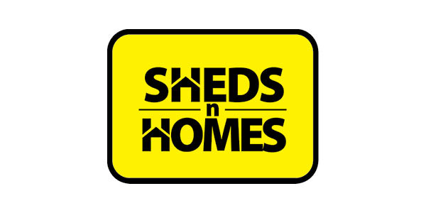 Shed Resources Sheds N Homes