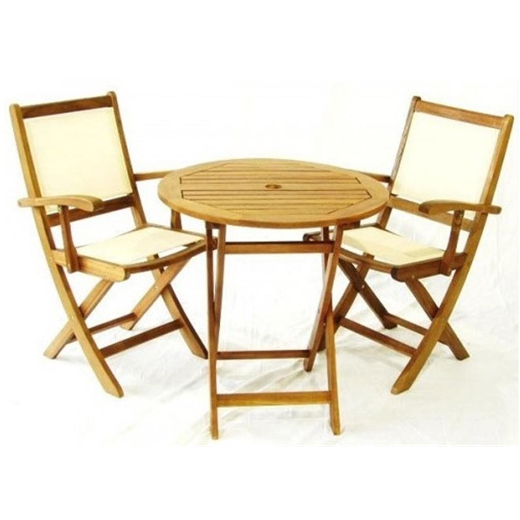 two seater garden table and chairs hanging chair mexico shedswarehouse furniture royal craft acacia