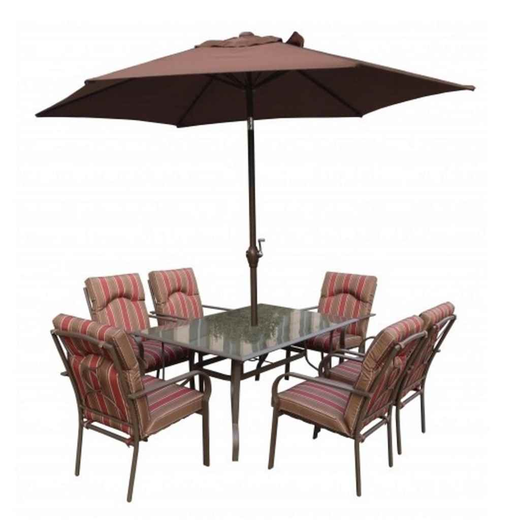 2 seater table and chairs b m lift covered by medicaid shedswarehouse garden furniture amalfi padded