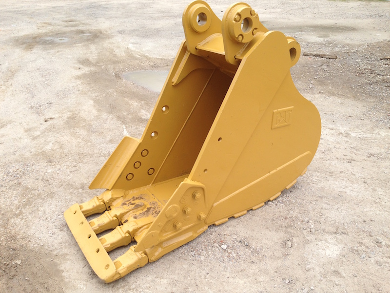 Cat Engine Schematics Cat 30 Quot Bucket With Side Cutters Fits Cat 320c 320d