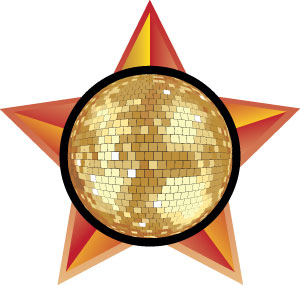 70s-80s-disco-London-The-Sheen-Resistance