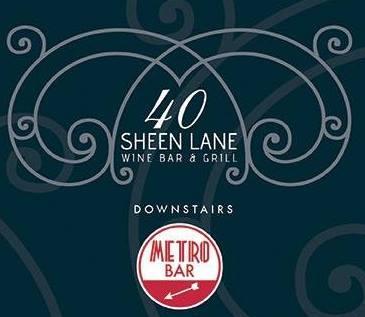 40-sheen-lane-sheen-resistance