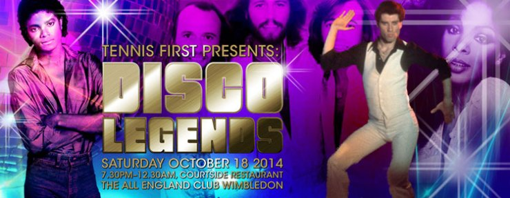 disco-wimbledon-70s-disco-legends