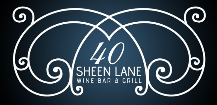 40-sheen-lane-bar-east-sheen