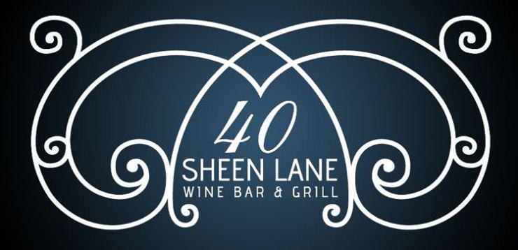 40-sheen-lane-bar-east-sheen