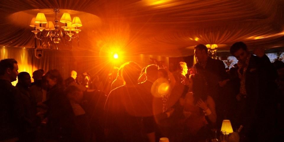 Playboy-Club-disco-London-Sheen-Resistance