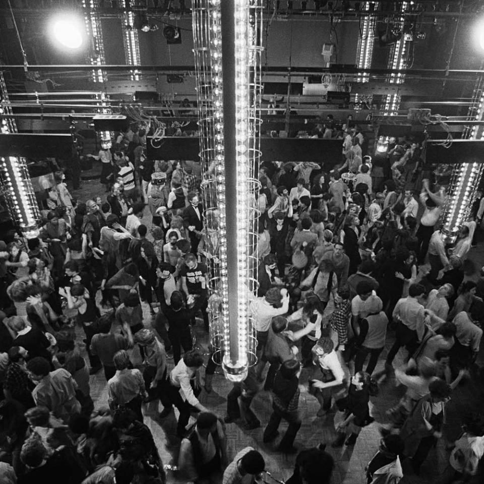 studio-54-disco-london-sheen-resistance-4
