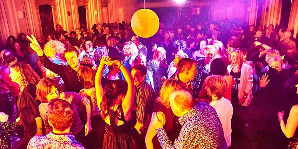 Lost-In-Disco-Sheen-Resistance-Bush-Hall-31