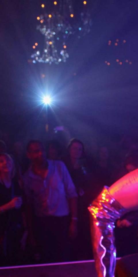 Lost-In-Disco-at-Bush-Hall-10