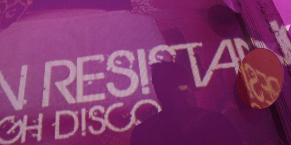 Lost-In-Disco-at-Bush-Hall-3