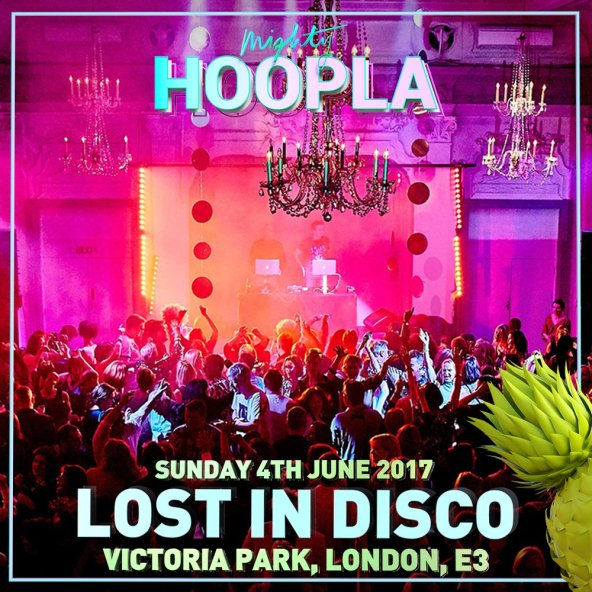 Lost-In-Disco-Mighty-Hoopla-Victoria-Park-Sheen-Resistance