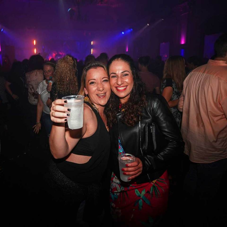 Lost-In-Disco-Oct-029