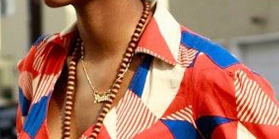 Sheen-Resistance-Lost-In-Disco-attire-28