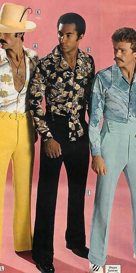 Sheen-Resistance-Lost-In-Disco-attire-8