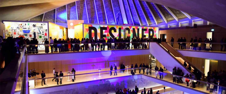 Event-DJs-London-Design-Museum-3-Sheen-Resistance-Lost-In-Disco
