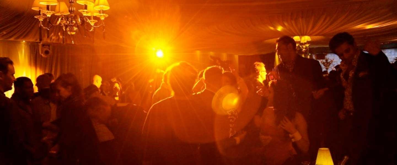 Event-DJs-London-Playboy-Club-Sheen-Resistance-Lost-In-Disco