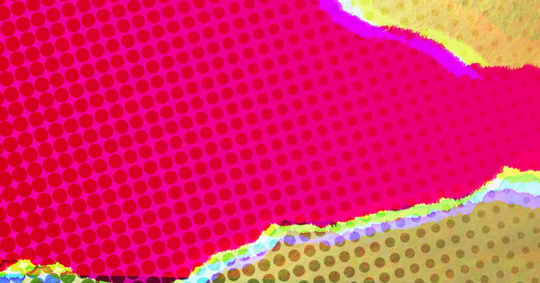 Lost-In-Disco-sept-slider-background