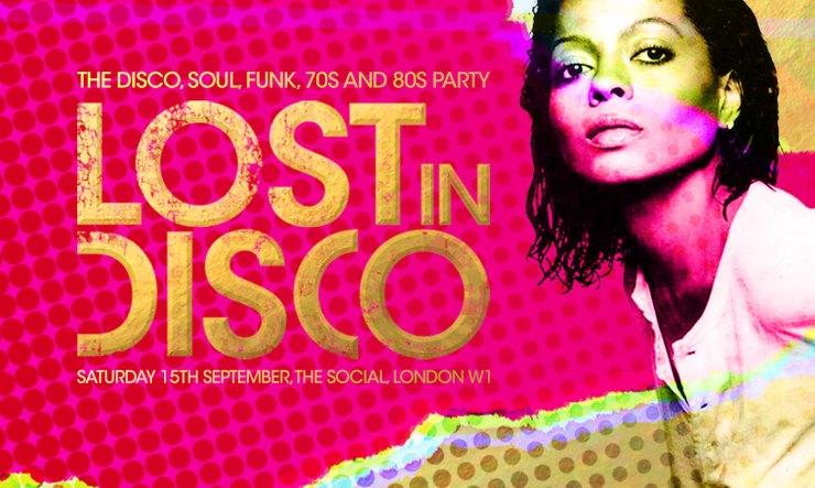 Lost-In-disco-london-the-social-w1
