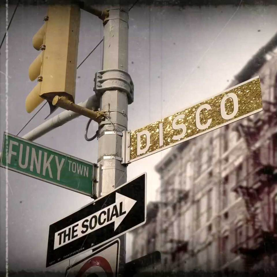 Lost-In-Disco-Funky-Town-Social