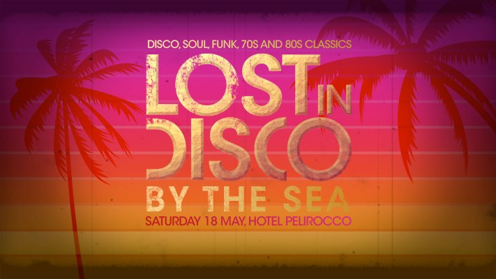 Lost-in-disco-brighton-may