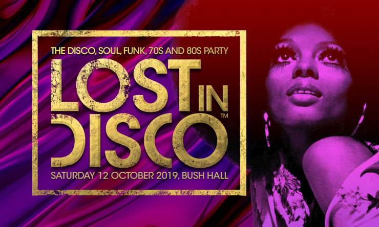 Lost-in-disco-London-Oct-19-Sheen-Resistance-Bush-Hall
