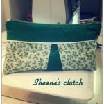 sheena-s-clutch