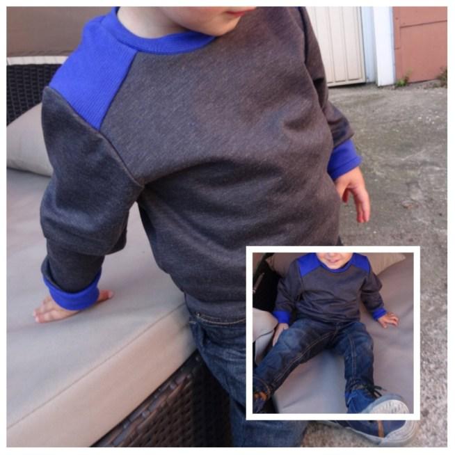 leathersweater
