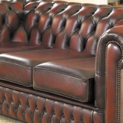 Leather Sofa Cleaning Repair Company 2 Piece Set Cheap And Restoration Gloucestershire Sheen