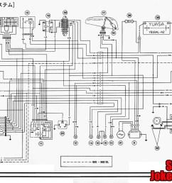 ducati400ss 750ss 900sl 900ss rh sheene jp ducati 750 ss wiring diagram  [ 1131 x 771 Pixel ]