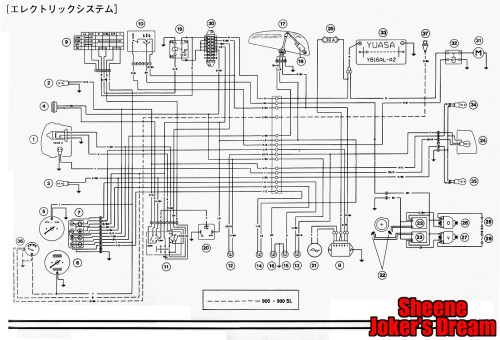 small resolution of ducati 1098 wiring diagram hi jeffdoedesign com kawasaki wiring diagrams ducati 900ss wiring diagram