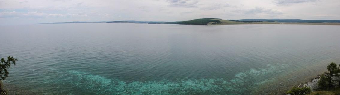 IMG_7431_panorama