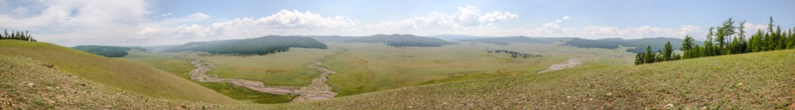 IMG_7653_panorama
