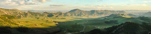 IMG_8693_panorama