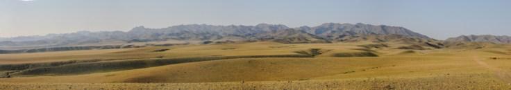 IMG_9412_panorama