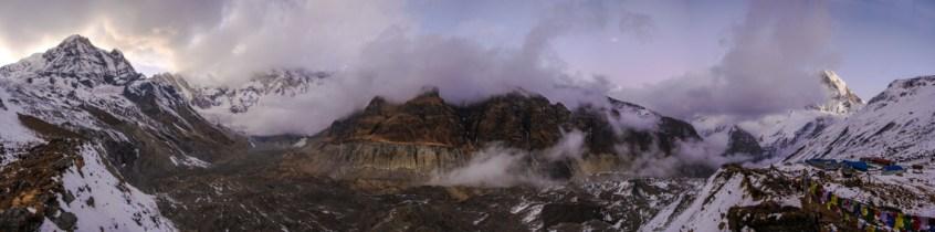 IMG_1039_panorama