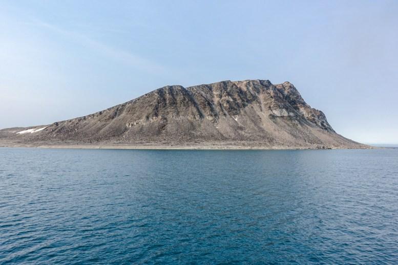 Karl XII Øya