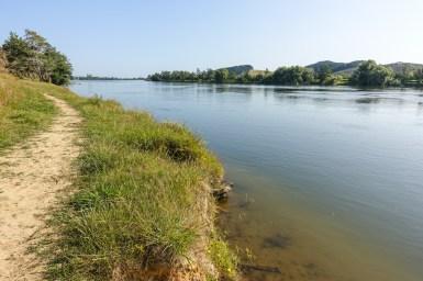 Flusscamp