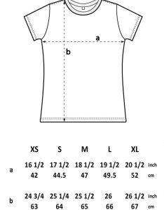 Ladies organic  shirt ep also sheep ish baaad girl rh