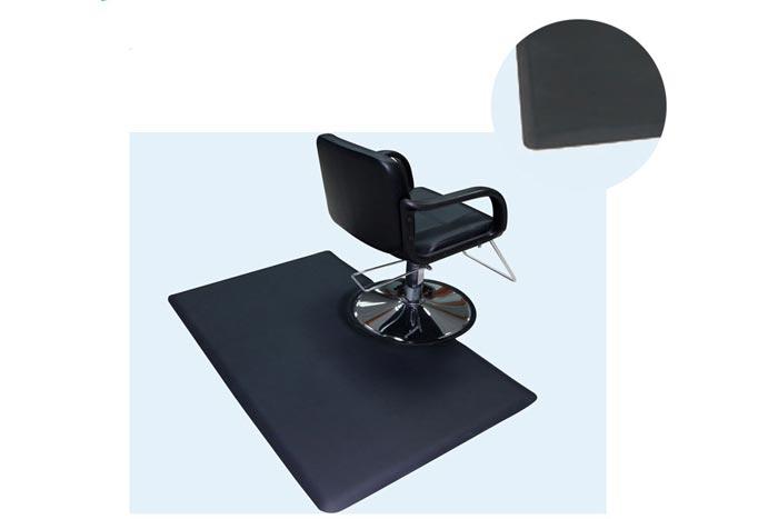 Salon Anti Fatigue Floor Mats