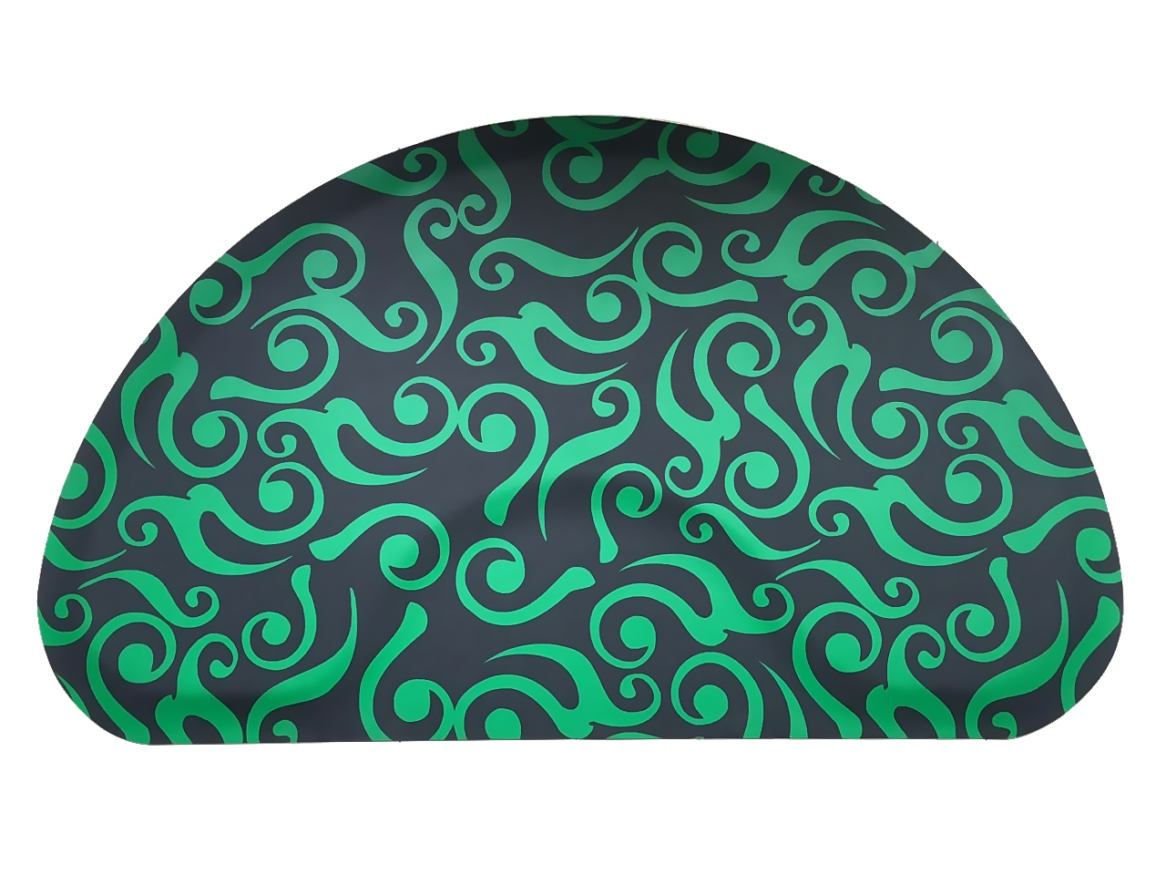 salon chair mat lounge cushion covers for sale anti fatigue manufacturer wholesaler