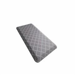 Grey Kitchen Mat Aid Artisan Sale Ocean Anti Fatigue Mats Sheep