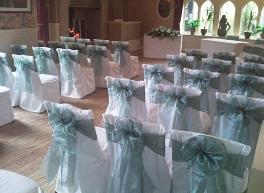 green chair covers for sale in sri lanka sheer elegance - wedding covers, bows, sashes, candelabras and swags