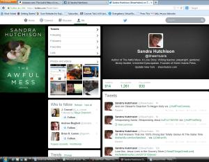 Twitter Screenshot 2013-12-16 11.02.37