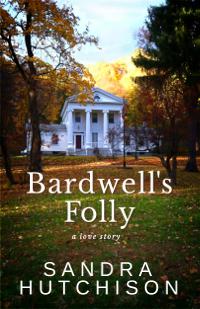 BardwellsFollylibreblur200x309