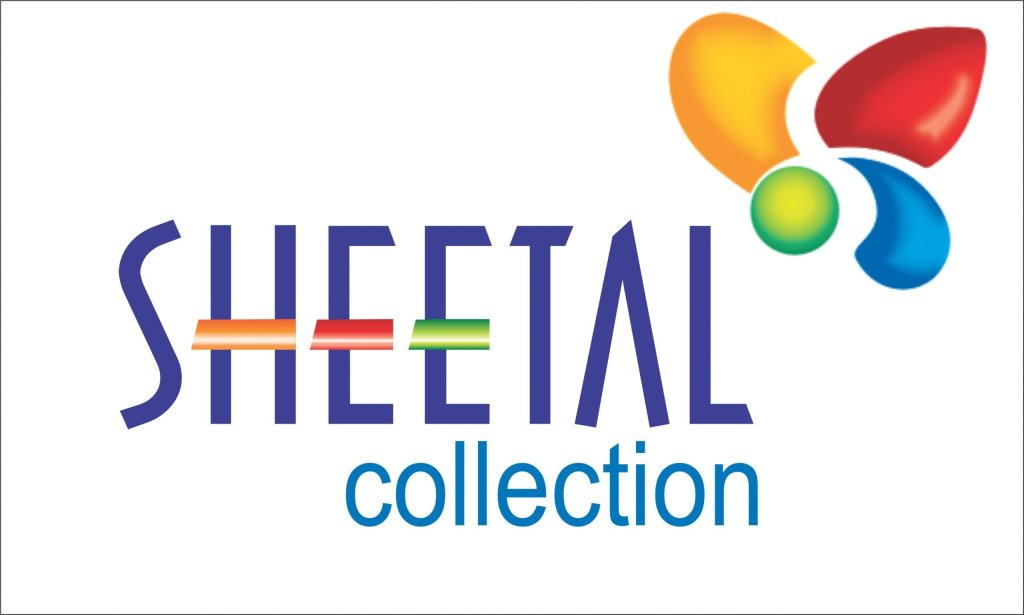 Sheetal PNG FORMAT 1 scaled