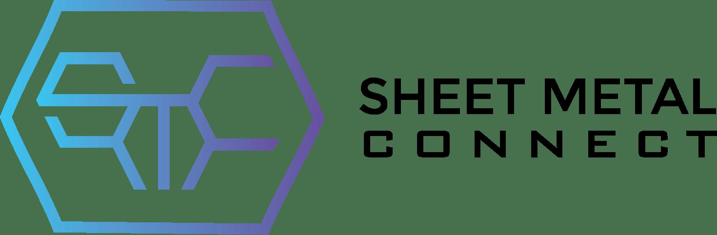 Sheet Metal Connect
